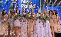 Tak wygląda Miss Polski zniewala swoją urodą Crown, Corona, Crowns, Crown Royal Bags