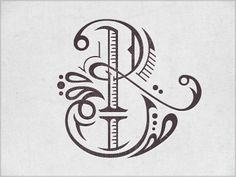 Designspiration — Dribbble - VectoRRR by Joshua Bullock
