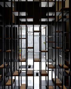 imagem (27) Doors-dividers-panelling-wall texture