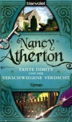 Tante Dimity und der verschwiegene Verdacht. Roman von Na... https://www.amazon.de/dp/3442369282/ref=cm_sw_r_pi_dp_x_eKCQxbKZ3BN6T