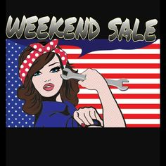 Weekend sale!! Price cut✂Come check out what I have lowered in price this weekend!!! Other