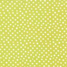 Dear Stella, Confetti Dot, Grass, faricworm brings you the best in modern fabric! Geometric Fabric, Modern Fabric, Cot Duvet, Color Stories, Cool Fabric, Cotton Quilts, Textile Patterns, Pattern Wallpaper, Fabric Design