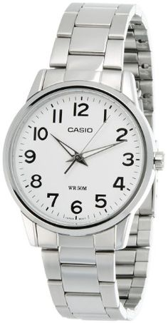 http://interiordemocrats.org/casio-general-mens-watches-standard-analog-mtp1303d7bvdfww-p-1257.html