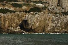 Resultado de imagen de homo neanderthalensis cueva