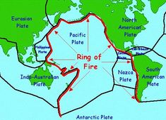 ring of fire pacific ocean-http://booksfact.com/archeology/new-zealand-paracas-trident-in-peru-ramayana-connection.html