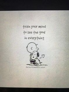 Wednesday wisdom by Brandlover Peanuts Quotes, Snoopy Quotes, Snoopy Love, Favorite Quotes, Best Quotes, Funny Quotes, Positive Quotes, Motivational Quotes, Inspirational Quotes