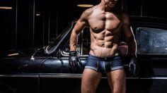 男性下着のTOOTは男性用下着・メンズアンダーウェアの通信販売オリジナルブランドです。男性下着、ビキニ、ボクサー、マイクロボクサー、トランクスからセクシー系までパンツのことならお任せください。