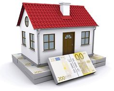 We offers a wide range of equity and Pension release plans to help you unlock cash from your property and retirement. Make Money Blogging, How To Make Money, Home Equity Line, Real Estate Investor, Led, Own Home, Calculator, Outdoor Structures, Cabin