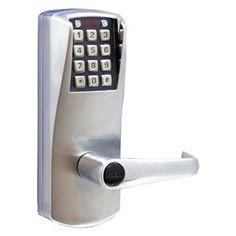 Home Door Hardware Amp Locks On Pinterest Locks Brass