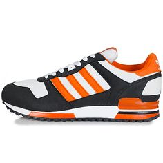 info for 6bcbc 9c5e3 Adidas Zx 700 Adidas Zx 700, Adidas Runners, Mens Trainers, Man Shoes,