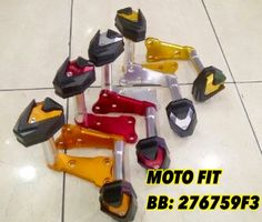 MOTO FIT Modifikasi kawasaki ninja 250 carbu ,FI ,z250 ,ER6 ,z800 ,z1000,yamaha r15,r25,new vixion: Frame Slider R25| pelindung body yamaha r25| modif...