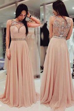 prom dresses,long prom dress,prom dress,prom