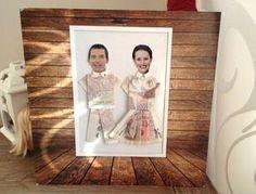 Peníze jako svatební dar - Magazín Tomikup