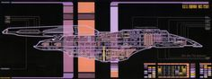 equinoxcutaway.jpg (1500×562)