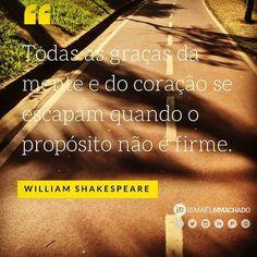 #citações #citações