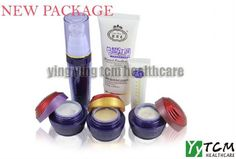 Liang Bang Su professional whitening cream for face Facial cleanser Cream 100% original anti freckle $110.00