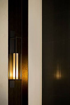 1000 Images About Wall Sconce On Pinterest Holly Hunt