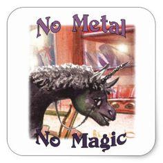 Sybrina's Unicorn Book Store – BUJTOBM1 | Sybrina Publishing Unicorn Books, Metal Horns, Unicorn Pillow, Books For Teens, Love Pictures, Coloring Books, Novels, Journey, Store