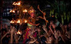 Bali Retreat, Yoga Retreat, Air Yoga, True Art, Bali Travel, Photos Of The Week, Ubud, Us Images, Trip Advisor