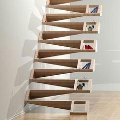 Polivalent stairs from @experimenta.es #ithinkthatscool #design #scandinaviandesign #nordicdesign #tinyhouse #stairs #design #architecture #homedecor #archilovers #tinyhouse #tinyhomes #furniture #furnituredesign #modern #home #homedesign #customdesign #magazine #escalera #arquitectura #arquitecture #arquiteturacontemporanea #interiorismo #interiordesign #interiores #homedesign #customdesign