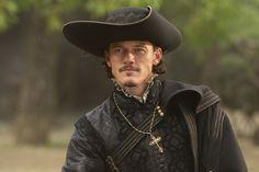 bbc musketeers aramis | ... stars as Aramis in Summit Entertainment's The Three Musketeers (2011