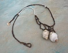 SOLD to Jenna by greybirdstudio on Etsy