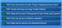 http://binaryblog.net  @ Check this awesome new ebook out on Social Trading Forex auto-trading