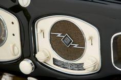 1950 beetle cabrio-12