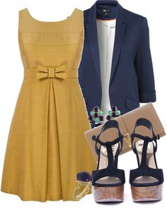 """""""Untitled #847"""" by alexross on Polyvore"""