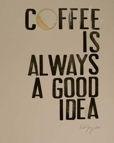 Fueled By Coffee Quotes Coffee is life. Coffee is energy. Coffee is EVERYTHING. Enjoy these quotes all about this java. Mom Quotes, Great Quotes, Quotes To Live By, Inspirational Quotes, Funny Quotes, Lovers Quotes, Awesome Quotes, Famous Quotes, I Love Coffee