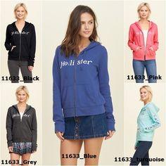 Logo Graphic Hoodie R$132 Hollister, Hoodies, Sweatshirts, Graphic Sweatshirt, Logos, Sweaters, Fashion, Blouses, Moda