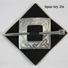 Shawl & Scarf Fasteners - $22   Our Pewter Jewellery ...