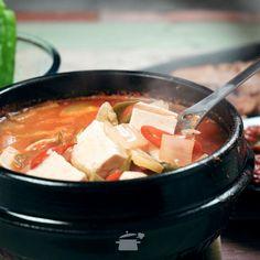 bean-paste-soup-02