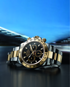 Rolex Watches For Men, Luxury Watches, Cool Watches, Modern Watches, G Shock Watches, Cheap Watches, Fossil Watches, Breitling Watches, Sport Watches