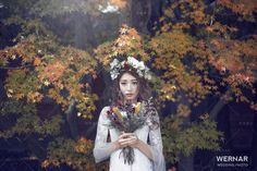 #wedding#photography#taichungwedding #taiwan #taichung #beautiful #weddingphotography#婚紗 #婚紗照 #台灣 #台中婚紗 #婚紗攝影 #秋楓 #楓葉婚紗 #福壽山楓葉  https://photo.wswed.com/