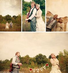 Image detail for -Engagement Photo Tips - eleGALA.com