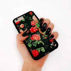 Wildflower cases!!! Use this link for 15% off!!! http://rwrd.io/wpr9rwf
