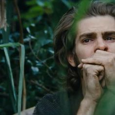 Silence trailer: Andrew Garfields faith is tested in Scorsese drama http://ift.tt/2gk3wDb #hollywood #movies #tv