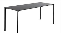 GUBI Y! højbord. High table, bar table, bar bord