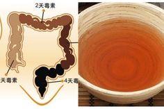 蜂蜜麻油治便秘