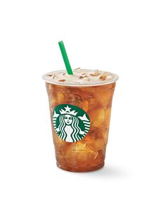 National Iced Tea Day, Shot Glass, Beverages, Candle Holders, Tableware, Chocolate, Starbucks Drinks, Whipped Topping, Healthy Nutrition