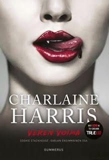 Harris humor and Louisanna speak. True Blood, Story Of My Life, My Books, Literature, Twilight, Humor, How To Plan, My Favorite Things, My Love