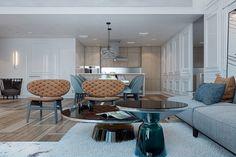 gray-upholstery-sofa