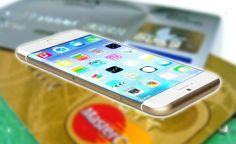 American Express, Visa y MasterCard, Nuevos Socios de Pago Móvil de Apple