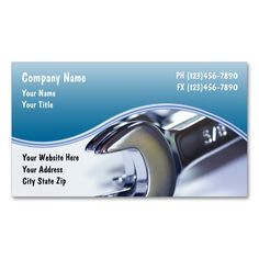Automotive Business Cards. This is a fully customizable business card and available on several paper types for your needs. You can upload your own image or use the image as is. Just click this template to get started!