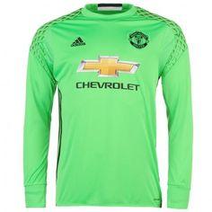 Chevrolet, Adidas, Long Sleeve, Sleeves, Mens Tops, T Shirt, Clothes, Fashion, Soccer Shirts