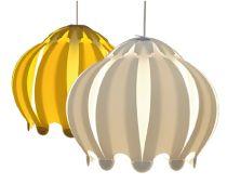 7 best funky lamp shades images on pinterest funky lamp shades lampshades by liz and kate from dublin aloadofball Images