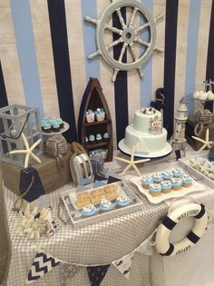 We Heart Parties: Party Details - Eli's 1st Birthday?PartyImageID=bfc8501a-899f-4831-aeb5-b0b61399de9d