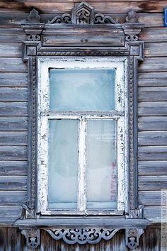 window, path, door, bridg, blog, gate