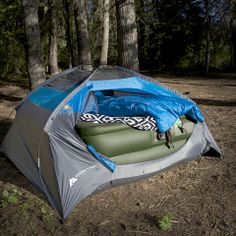 12 Best Camping Gone Wrong Images Fails Thread Spools